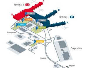 Letiště 7